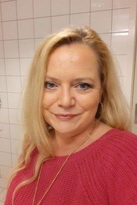 Ewa Tangen