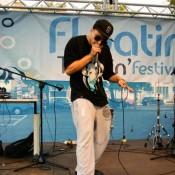 Beatbox, prawdziwa zajawka