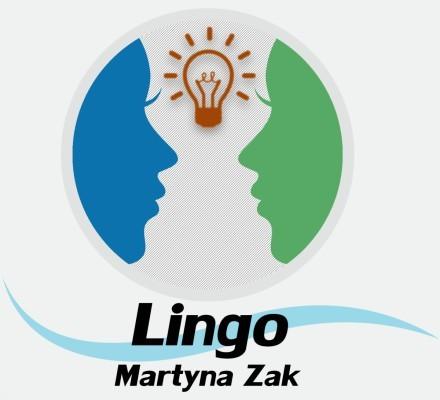 Martyna Z.