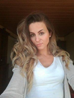 Ewa Malec