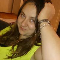 Anna Szpila