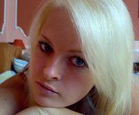 Magdalena Mielnicka