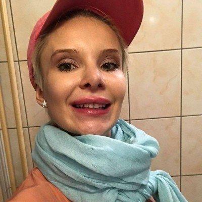 Monika Moskal