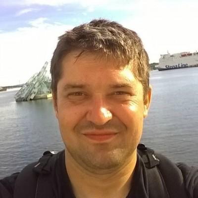 Marcin Wiącek