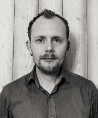 Andrzej Konrad Trzeciak