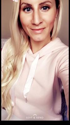 Malgorzata Kopiczko