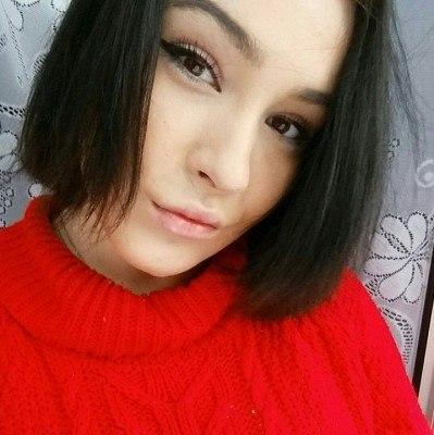 Adriana Maria Wajchert