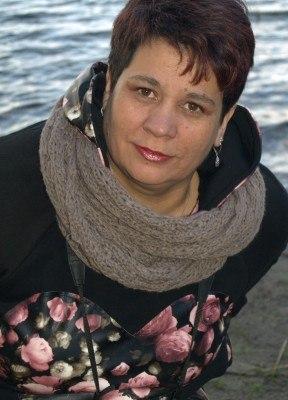 Jolanta Gmurczyk Zołądkiewicz