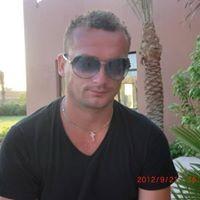 Pawel R