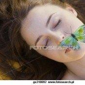 butterflyslove