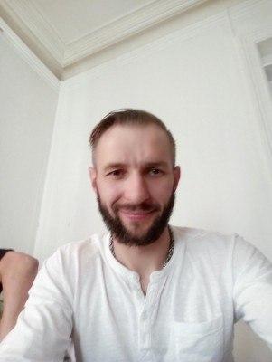 Łukasz Domagalski