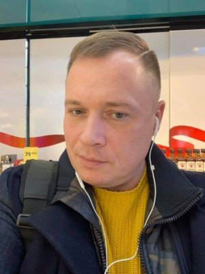 Piotr niesforny