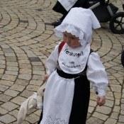 Mała Norweżka  17 maja