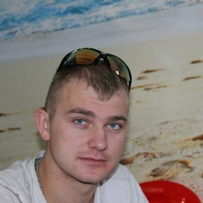 Tomasz Maćków