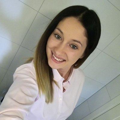 Milena Milena