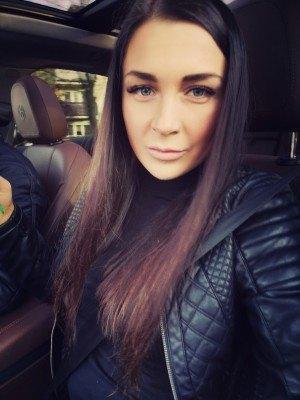 Martyna Mrugalska