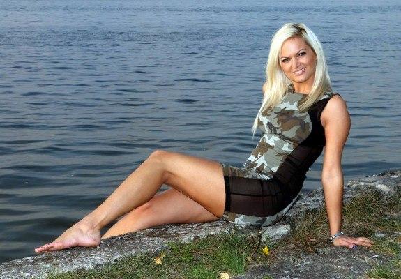 Angelika Z