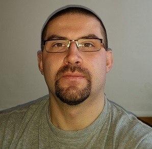 Marcin Rietz