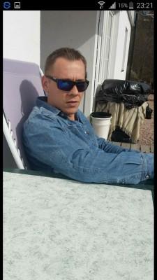 Marcin H