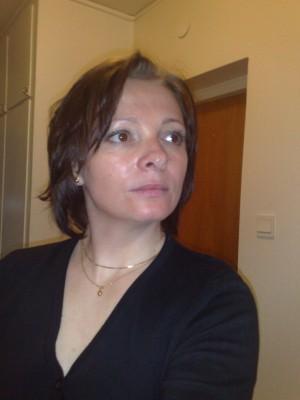 Małgorzata I