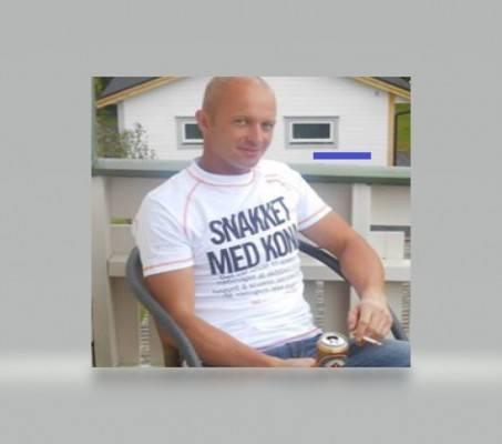 Mariusz Bobrowski