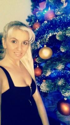 Sylwia Dobosz