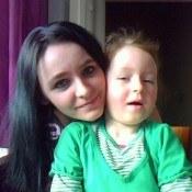 Ja i moja Corcia