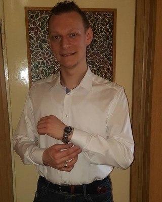 Łukasz Rybarczyk