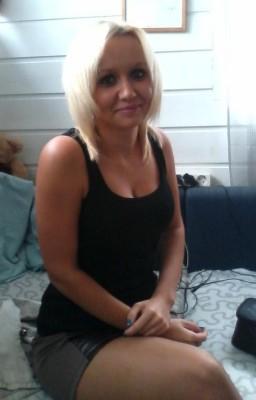 Martyna Lipka