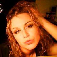Katarzyna Z