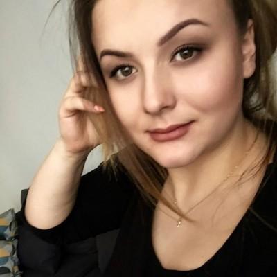 Natali Natalia