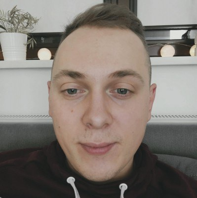 Kamil Andrzejczuk