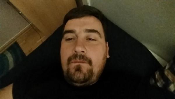 adam wojak