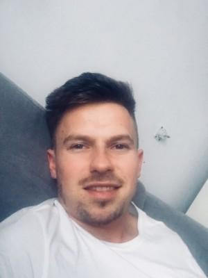 Michał Yaqz