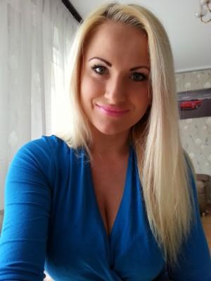 Paula Wielgosz