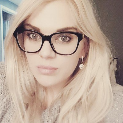 Paulina K.