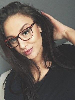 Paulina Patrycja