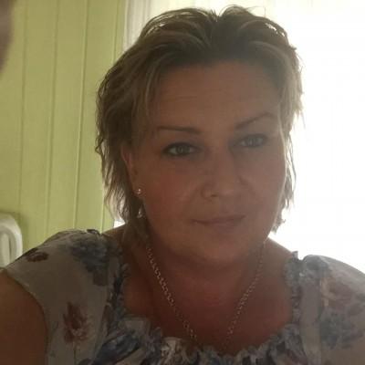 Justyna Justyna