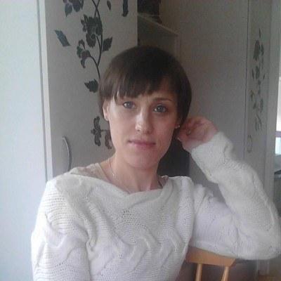 Małgorzata Gol