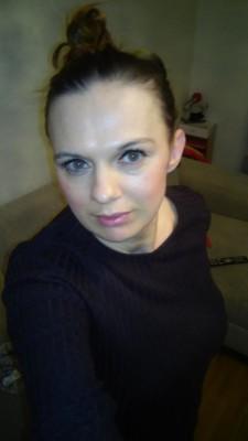 Agnes Lisowsku