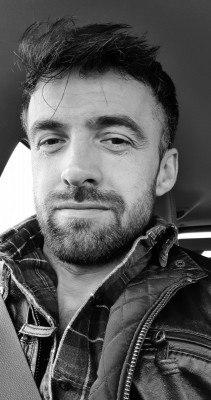 Grzegorz Stasiak
