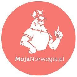 Redakcja Moja Norwegia.pl Redakcja MN