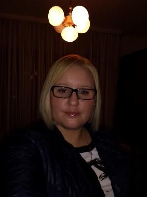 Karolina Kurek
