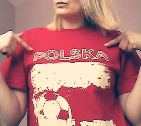 Natalia Kakolewska