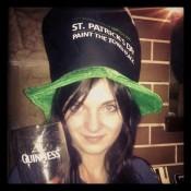 Bo Guinness jest dobry na wszystko...
