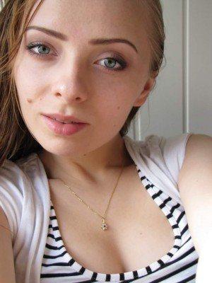 Angelika Rubin