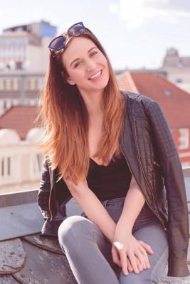 Jolanta Skowrońska