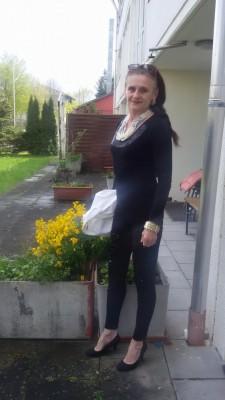 ANNA Niema