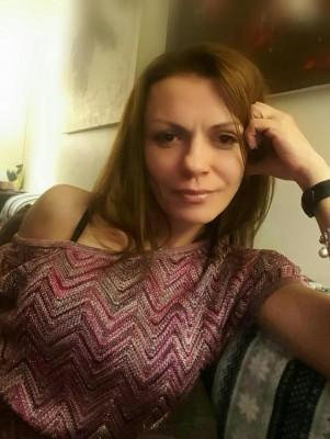 Agnieszka Korecka