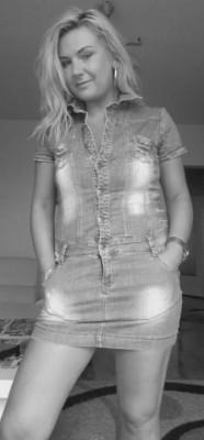 Ania K